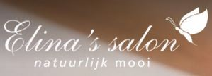 Elina's Salon in Heerenveen