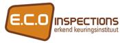 E.C.O. Inspections B.V. logo