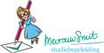 Mevrouw Smit Studiebegeleiding logo